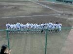 8/12 全日本女子軟式野球選手権大会 3回戦